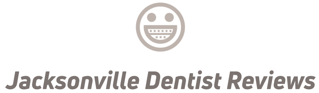 Jacksonville Dentist Reviews